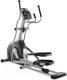 Эллиптический тренажер Horizon Fitness Endurance 3 -