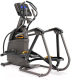 Эллиптический тренажер MATRIX A50XR -