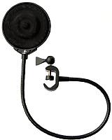 Фильтр для микрофона JZ Microphones JZ-PF -