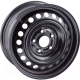 Штампованный диск Trebl 8130 15x6