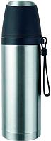 Термос для напитков BergHOFF Studio 1107125 -