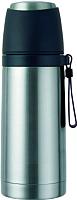 Термос для напитков BergHOFF Studio 1107126 -