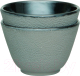 Набор пиал BergHOFF 1107224 (серый) -