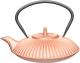 Заварочный чайник BergHOFF 1107212 (золото) -