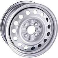 Штампованный диск Trebl 5155 14x5