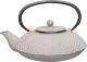 Заварочный чайник BergHOFF 1107215 (серый) -