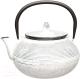 Заварочный чайник BergHOFF 1107201 (белый) -