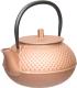 Заварочный чайник BergHOFF 1107210 (золото) -