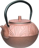 Заварочный чайник BergHOFF 1107211 (золото) -