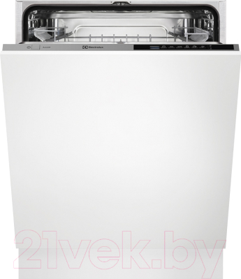 Посудомоечная машина Electrolux ESL95322LO