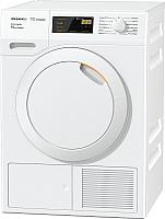 Сушильная машина Miele TDD 230 WP Active -