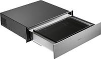 Вакуумный упаковщик Electrolux EVD14900OX -