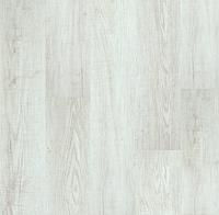 Виниловый пол Tarkett New Age Serenity 230179011 -