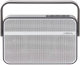 Портативная колонка Rombica MySound BT-18 / SBT-00180 (серый) -