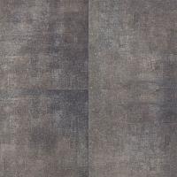 Виниловый пол Tarkett Lounge Concrete 230346015 -