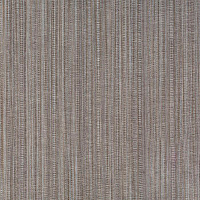 Виниловый пол Tarkett Lounge Fabric 230346014 -