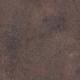 Виниловый пол Tarkett Lounge Skye 230346006 -