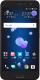 Смартфон HTC U11 64Gb (красный) -