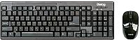 Клавиатура+мышь Dialog Pointer KMROP-4010U -