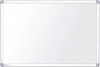 Магнитно-маркерная доска NOBO Nano Clean 1905168 (1200x900) -