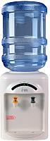 Кулер для воды Ecotronic M2-TN -