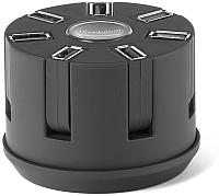 Автомобильное зарядное устройство Rombica Auto MC07 / AMC-00070 -