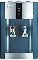Кулер для воды Ecotronic V21-TE -