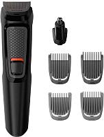 Машинка для стрижки волос Philips MG3710/15 -