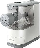 Паста-машина Philips HR2332/12 -