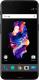 Смартфон OnePlus 5 64Gb (серый) -