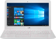 Ноутбук Asus VivoBook X556UR-DM470D -