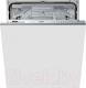 Посудомоечная машина Hotpoint HIO 3C23 WF -