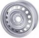 Штампованный диск Trebl X40025 15x6