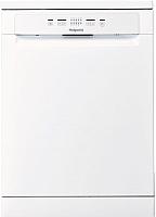 Посудомоечная машина Hotpoint HFC 2B19 -