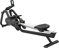 Гребной тренажер MATRIX New Rower -
