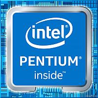 Процессор Intel Pentium G4620 Box / LGA1151 -