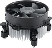 Кулер для процессора Deepcool Alta 9 -