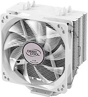 Кулер для процессора Deepcool GammaXX 400 (DP-MCH4-GMX400WT) -
