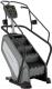 Степпер-лестница MATRIX C5X (C5X'13/C5X-06) -