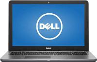 Ноутбук Dell Inspiron 15 (5565-6464) -