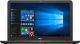 Ноутбук Dell Inspiron 17 (5767-6655) -