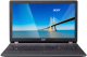 Ноутбук Acer Extensa EX2519-P2H5 (NX.EFAEU.020) -