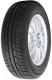Зимняя шина Toyo Snowprox S943 205/65R15 94H -