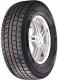 Зимняя шина Toyo Observe GSi-5 235/70R16 106Q -