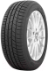 Зимняя шина Toyo Snowprox S954 235/50R17 96V -