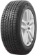 Зимняя шина Toyo Open Country W/T 255/55R18 109V -