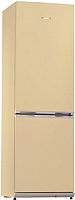 Холодильник с морозильником Snaige RF34SM-S1DA210 -