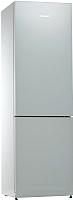 Холодильник с морозильником Snaige RF36NG-Z10027G -