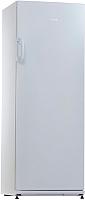 Морозильник Snaige F27FG-Z100011 -