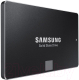 SSD диск Samsung PM863a 480Gb (MZ-7LM480NE) -